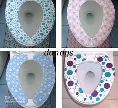 toilets toilet seat covers disposable toilet seat covers target toilet seat covers