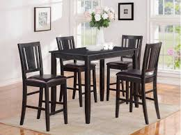 Ashley Furniture Kitchen Chairs Cheap Kitchen Table Sets Casual Classic Bistro Decoration With On