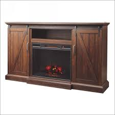 Fireplace Nice Way To Heat Your Living Room With Costco Electric Walmart Electric Fireplaces