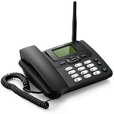 radio for office. LATEST GSM TABLE PHONE WITH FM RADIO FOR OFFICE AND HOME Radio For Office