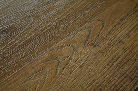 vinyl flooring close up