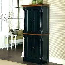 broom closet cabinet home depot broom closet cabinet home depot best free standing dimensions closetmaid shelving