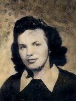 Obituary for Myrna J. (Morrow) McCoy