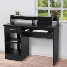 home office furniture walmart. 85 inspiring home office computer desk design furniture walmart
