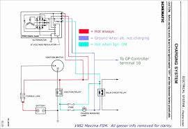 alternator wiring diagram rear shut off wiring schematics diagram john deere gator 4x2 wiring diagram john deere alternator wiring diagram