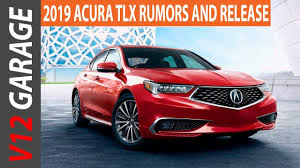 2018 acura tlx type s. beautiful tlx 2019 acura tlx type s rumors and specs throughout 2018 acura tlx type s