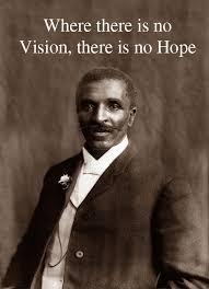George Washington Famous Quotes Enchanting George Washington Carver Quotes About Science On QuotesTopics