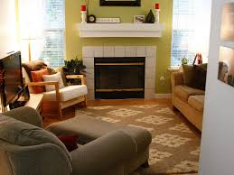 How To Set Up Your Living Room Living Room How To Pick The Right Rug Sets For Living Rooms