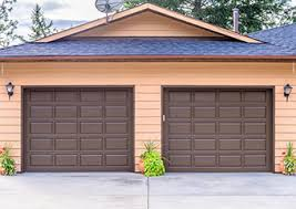 mesa garage doorsGarage Door Repair and Overhead Doors Mesa  Arizona