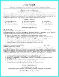 simply goizueta business school resume template rutgers resume