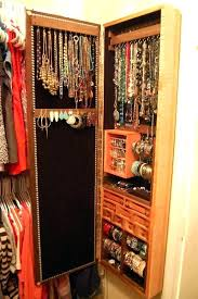 jewelry box ideas boxes best on jewellery pertaining to big organizer drawer homemade storage i necklace rack wall mount best er jewelry
