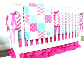 crib bedding sets for girls elephant baby bedding sets crib set girl mini baby girl nursery