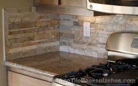 stone kitchen backsplash. Modest Unique Stone Tile Backsplash Kitchen Glass Mosaic G