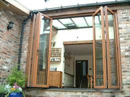 replacing sliding glass door with french doors can i replace a sliding glass door with french replacing sliding glass