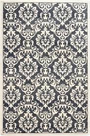 home dynamix bwood rug oriental weavers ivory rugs by select canada reviews