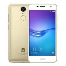 huawei phones. prices of huawei phone in nigeria phones s