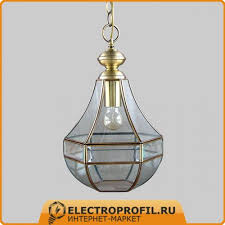 <b>Светильник Citilux Гера</b>-<b>1 CL444110</b>: купить <b>светильник</b> ...