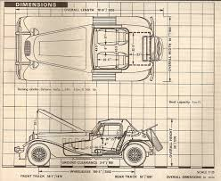 panther kallista smcars net car blueprints forum panther kallista jpg