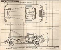 panther kallista smcars net car blueprints forum panther kallista jpg