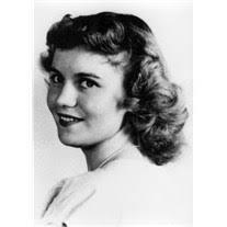 Doris Kirkpatrick Obituario - Grandville, MI