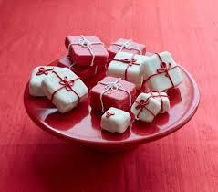 christmas present cookies. Contemporary Christmas Cookie Presents Christmas Desserts In Present Cookies O