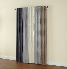 sheer curtains target target chevron curtains sheer window curtains
