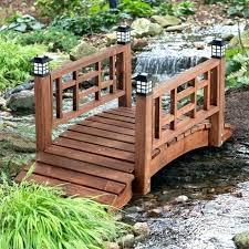garden bridge design garden bridge plans best bridge images on bridges landscaping ideas and wood garden garden bridge
