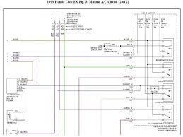 wiring diagram wiring diagram for pioneer super tuner iii d eeq pioneer super tuner 3d wiring color codes at Pioneer Super Tuner Iii Wiring Diagram