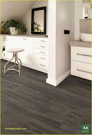 tarketta ingenuity vinyl plank flooring is the perfect addition underfoot each plank firmly locks