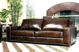 reupholster sectional reupholstering