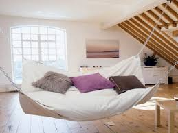 Bedroom Hammock Bed For Bedroom New 15 Indoor Hammock And