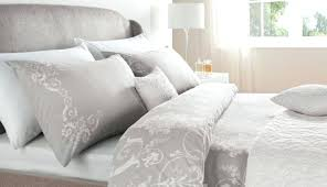 full size of ikea double bed quilt cover white duvet sets queen bedspread bedding stripe baby