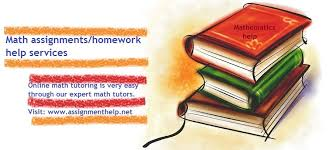 math assignment help math homework help online math assignment math assignment help