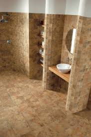 Cork Floor In Kitchen Cork Flooring For Bathroom All About Flooring Designs