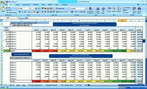 excel reconciliation template balance sheet reconciliation template uk template update234com
