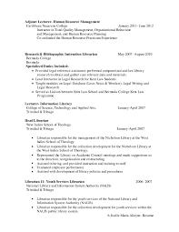 free resume feedback