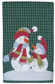 211 best Wooden Bear Designs images on Pinterest & P28 Snowman and Son Patternlet by The Wooden Bear- micro mini buttons for  eyes and · Applique TemplatesApplique PatternsQuilting ... Adamdwight.com