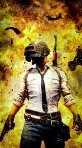 PUBG Wallpapers 2021 {New*} Pictures ...