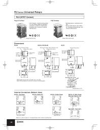 rh2b ul wiring diagram wiring diagram libraries ul wiring diagram data wiring diagramul wiring diagram wiring diagram todays ul 924 standard wiring diagram