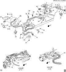 3 4l engine diagram 3 image wiring diagram engine schematic showassembly