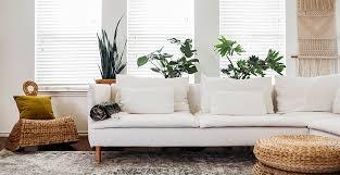 replacement ikea söderhamn sofa covers