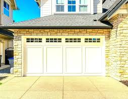 miller garage doors miller garage doors garage image number of miller door company miller garage doors miller garage doors