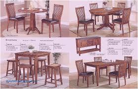 folding table kijiji ottawa table choices