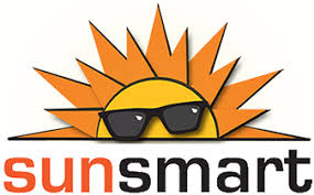 Image result for sun smart