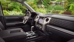 2018 toyota 4runner trd pro interior. modren toyota 2016 toyota tundra trd pro interior 810x456 in 2018 toyota 4runner trd pro
