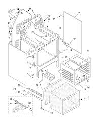 Stove outlet wiring diagram wiring diagram