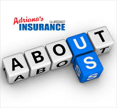 Car Insurance Quotes California Mesmerizing About Us Insurance Quotes Los Angeles Rancho Cucamonga Glendora