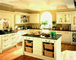 country lighting ideas. Country Style Kitchen Decor And Top Accessories With Incridible Lighting Ideas Models N