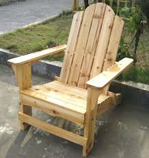 diy wood patio furniture. Wood Patio Chair Pattern Ideas ~ Outdoor Diy Wooden Plans Free Furniture U