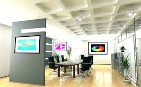 Office wall paint colors Living Room Commercial Office Paint Color Ideas Creative Wall Painting Ideas For Office Creative Wall Painting Ideas For Christhaveninfo Commercial Office Paint Color Ideas Office Wall Paint Colors Best